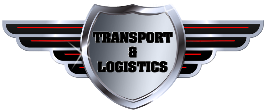 Transport & Logistics Jobs and Careers