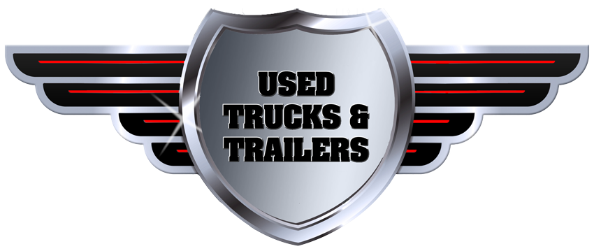 Used Trucks & Trailer Sales