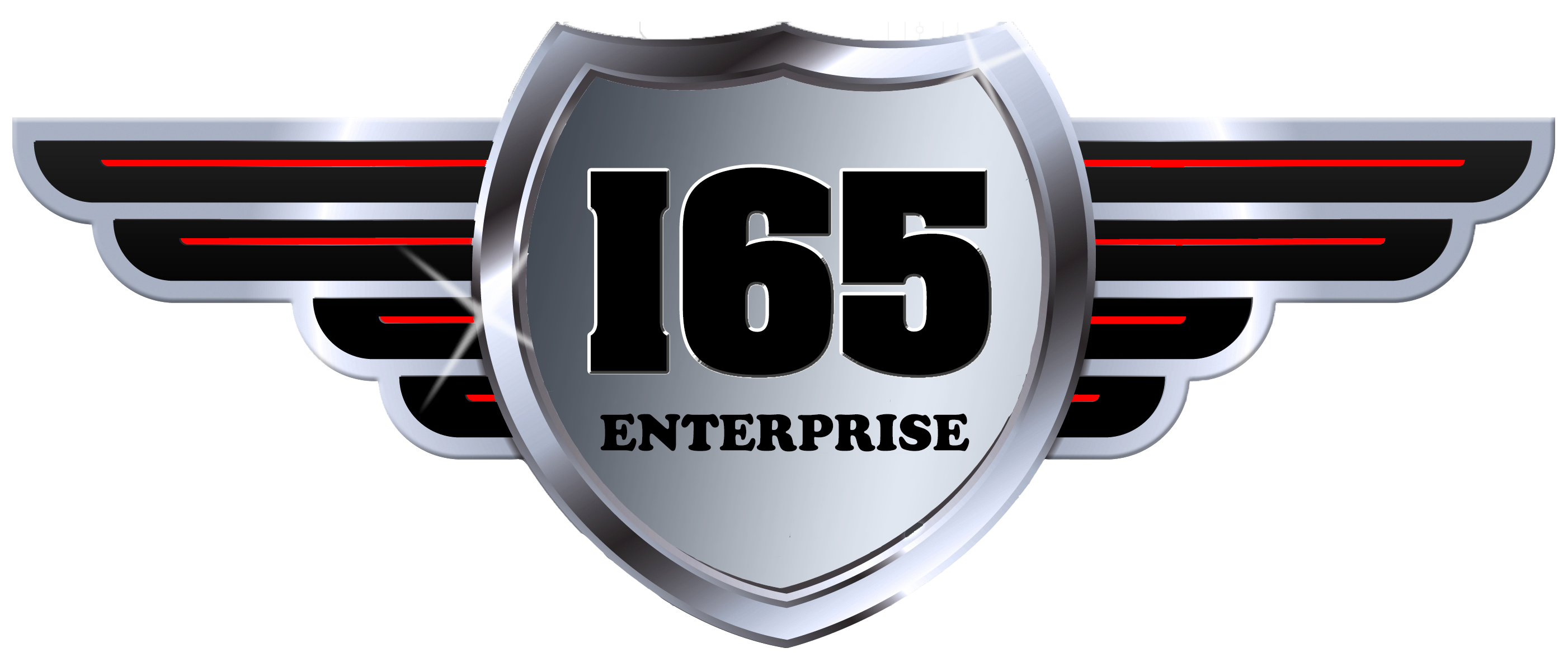 I65 Enterprise LLC Logo